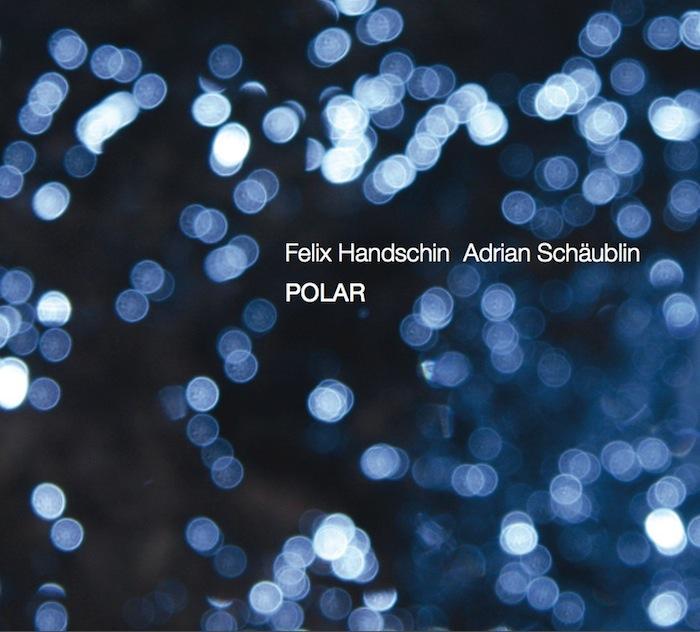 "CD ""POLAR"" ist unterwegs"